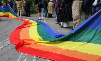 В Финляндии, Швеции и ФРГ собирают деньги на эвакуацию геев из Чечни