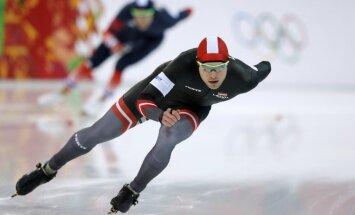 Крамер — 9-кратный чемпион мира в классическом многоборье, Силов — стабильно девятый