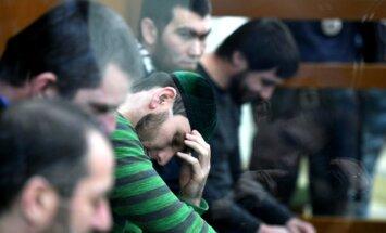 Krievijas politiķis apliecina Čečenijas līderu līdzdalību Ņemcova slepkavībā