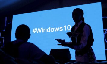 Франция потребовала от Microsoft ограничить сбор данных пользователей Windows 10