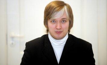 Mācības tikai latviski – CVK izbrāķē Krievu savienības mazākumtautību izglītības likumprojektu