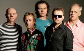 Grupa 'Remix' šoruden ar koncertturneju svinēs savu 30. jubileju