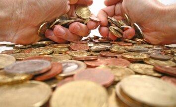 Nodokļu reformas 'izmaksas' – 290 miljoni eiro; IIN administrēšana kļūs sarežģītāka