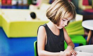 Astoņi ieteikumi, kā motivēt skolēnu mācīties