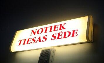 Augstākā tiesa: PSRS gados Lietuvā nostrādātais laiks jāieskaita darba stāžā Latvijā