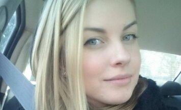 Zaiga Morris par dzīvi ASV: visvairāk pietrūkst latviešu, kas māk sūdzēties