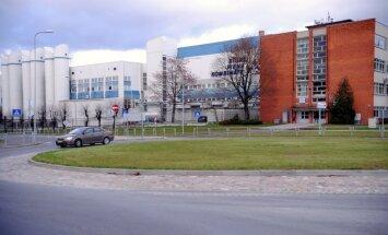 Российское эмбарго: выросли убытки у лидера латвийского пищепрома