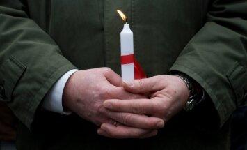 Латвия выразила России соболезнования в связи с терактом в Волгограде