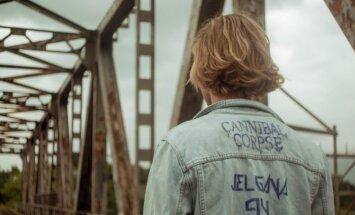 Meklē galvenā varoņa lomas atveidotāju spēlfilmai 'Jelgava 94'