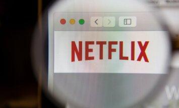 Par 'Netflix' draudiem atslēgt VPN pieeju nav jāuztraucas, mierina 'TorGuard'