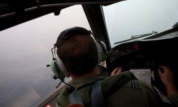 Vācu aviosabiedrības vienojas, ka pilota kabīnē turpmāk vienmēr jāatrodas diviem cilvēkiem