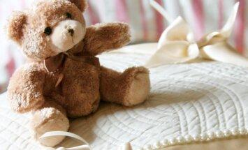 Visbiežāk bērnus Latvijā pērn adoptējuši ASV iedzīvotāji