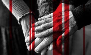 'SSE Riga': Garās dzīves ēnā. Senioru sociālā un ienākumu nevienlīdzība