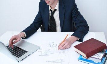ZZS vairākus budžeta paketes likumus sauc par uzņēmējdarbību traumējošiem un lūdz neizsludināt