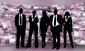 Норвежские покупатели Laima обещают не закрывать предприятия в Латвии