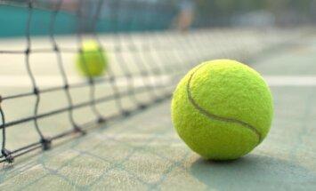 Marcinkēviča sasniedz Iraklijas ITF turnīra finālu