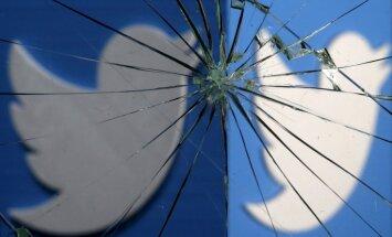 """Еврокомиссия призвала соцсети быстрее принимать меры против """"языка вражды"""""""