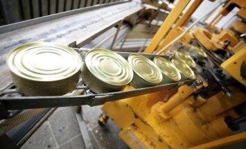 'Brīvais vilnis', 'Gamma-A' un 'Karavela' plāno sākt eksportu uz Ķīnu