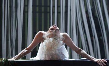 Liepājas teātris sezonu noslēdz ar pirmizrādi 'Minhauzena precības'
