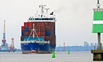 ASV atņem Krievijai tirdzniecības priekšrocības