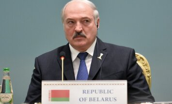 """КГБ Беларуси подтвердил задержание """"кошелька Лукашенко"""" миллионера Чижа"""