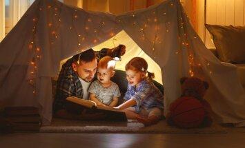 Правительство правилами закрепило доплаты семьям с детьми