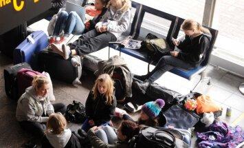 ANO atbalsta globālu paktu par migrāciju, ASV un Ungārija ir pret