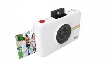 Fujifilm обвинила Polaroid в патентном троллинге
