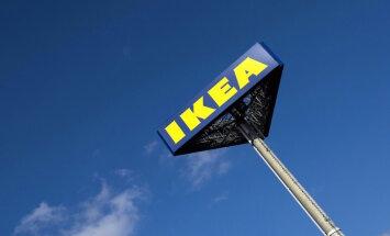 IKEA извинилась за сексистскую рекламу в Китае
