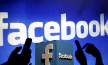 'Facebook' pārdevis reklāmas bēdīgi slavenajām Kremļa 'troļļu fermām'
