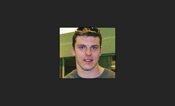 Foto: www.milwaukeehockey.com