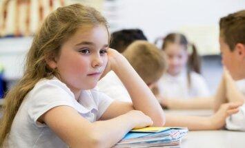 Школы переводят на 80% и 100% госязыка. А что будет с русским языком и литературой?