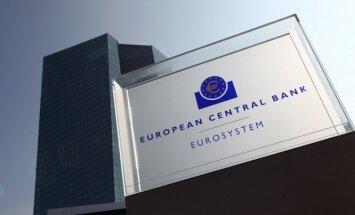Европейский центральный банк был атакован хакерами, связанными с КНДР