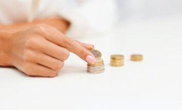 Pakalpojumi un preces, par ko sievietēm jāmaksā vairāk nekā vīriešiem
