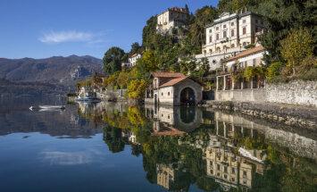 Тайная Европа: 20 невероятных мест, которые вы обязаны посетить