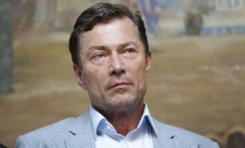 Žagars varētu kļūt par Norvēģijas operas un baleta māksliniecisko vadītāju