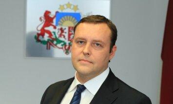 Intervija ar Kozlovski: Par gaidāmo atalgojumu, spiegiem un vadītāju 'neaizsēdēšanos' amatos