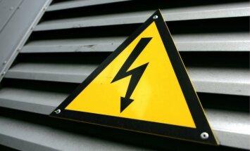 Valdība par EM ieceri diferencēt OIK maksājumus tomēr lems pēc nedēļas