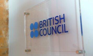 Britu padome pārtrauc darbību Krievijā