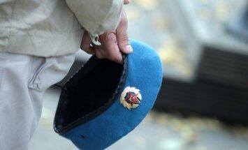 PSRS simbolikas izmantošana 'Gan Bei' produkcijā nav sodāma, secina DP