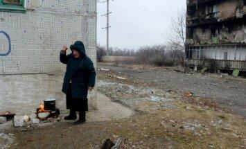 ASV esot pierādījumi Krievijas ģenerāļu līdzdalībai Ukrainas karā