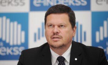 Naudas atmaksāšana par pētījumu neietekmēs Gerharda lēmumu prasīt Ušakovam paskaidrojumus