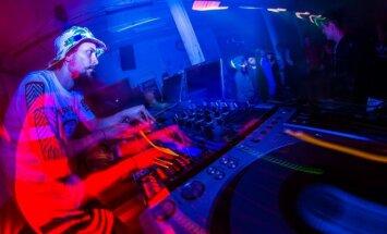 Latviešu mūziķi uzstāsies Norvēģijas festivālā 'Insomnia'