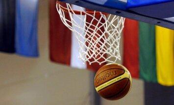 Šepte un Kaufmanis atzīti par sezonas labākajiem Latvijas jaunajiem basketbolistiem