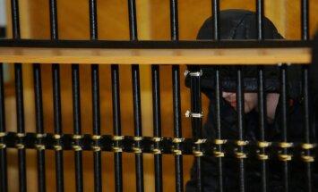 Latvija nepārsūdzēs ECT lēmumu par Čalovska izdošanu