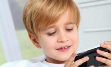 Audzināšanas kļūdas, kas bērnu padara par egoistu