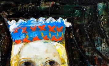 Sākta latviešu tēlu apkopošana pasaules literatūrā un filmās