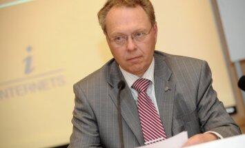 Binde: lēmums saglabāt esošo situāciju ir patērētāju un valsts interesēs