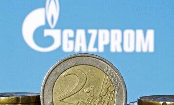 На латвийском рынке газа может появиться реальный конкурент для Latvijas Gāze