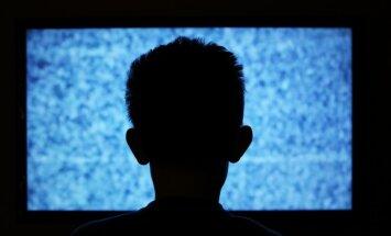 Провокация или учебное пособие? Как в Латвии и России отреагировали на скандальный фильм Би-Би-Си